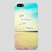 iPhone case designed by marynesd