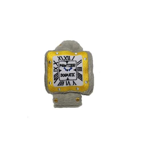 Image of Pawtier Watch