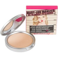 The Balm MARY-LOU MANIZER Frends Beauty Supply