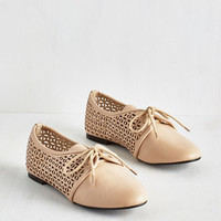 Vintage Inspired Willow or Won't You? Flat