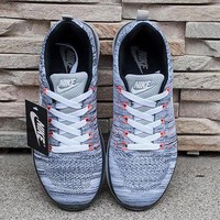 NIKE Fashion Casual Running Sport Shoes Sneakers-3
