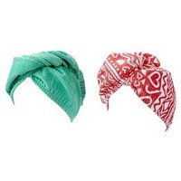 2 Pack Tribal Hair Wraps | Girls Chairs Room | Shop Justice