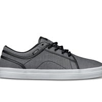 DVS Men's Aversa Skate Shoes