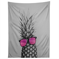 Chelsea Victoria Mrs Pineapple Tapestry