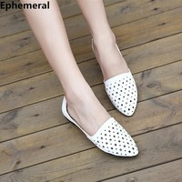 Best Selling Zapatos Mujer 2016 New Bling Glitter Cut-Outs Plus Size 41 42  43 Women Shoes on Platform Italian Shoes And Bag Set
