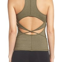Free People FP Movement Canyon Tank | Nordstrom