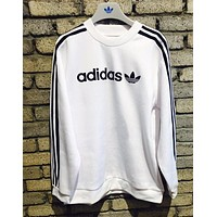 adidas Originals Long Sleeve Tee T-Shirt