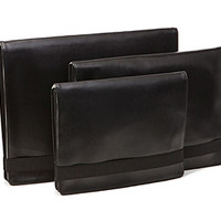 Moleskine Laptop Case - Moleskine United States