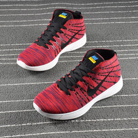 Hot Deal On Sale Comfort Hot Sale Professional Outdoors Sneakers Men Casual Korean Travel Jogging Shoes [9263711879]
