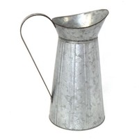 Sonoma Goods For Life??decorative Farmhouse Watering Can Decor