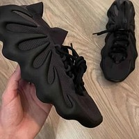 Adidas Yeezy 450 Mens and Womens Sneakers Shoes 1-9