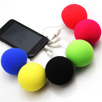 Fashion Blutooth Subwoofer Mini Pellet Wireless Portable Bluetooth Speaker Shower Music Audio Receiver Phone Hoparlor