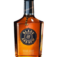 Blade and Bow Bourbon 750ML
