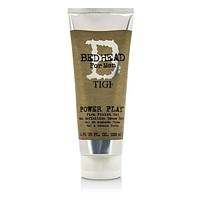Bed Head B For Men Power Play Firm Finish Gel (New Packaging) - 200ml-6.76oz