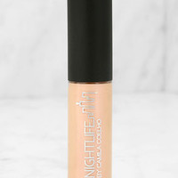 Sigma Nightlife After Glow Liquid Highlighter
