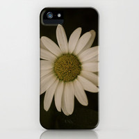 Calm. iPhone Case by PNH Photography   Society6
