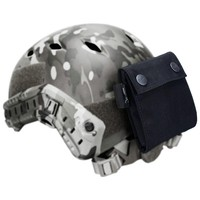 TMC Helmet Counter Weight Bag Military Gear Accessories Pouch Combat Gear TMC1777-MC Multicam