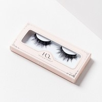 House Of Lashes Lite False Eyelash | Urban Outfitters