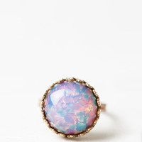 Fortune Teller Ring - $15.00 : ThreadSence, Women's Indie & Bohemian Clothing, Dresses, & Accessories