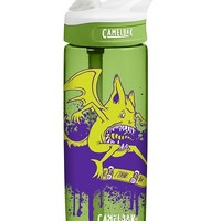 CamelBak | EDDY .6L Limited-Edition Back to School Printed Bottle