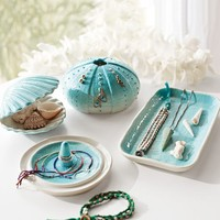 Kelly Slater Outer Reef Jewelry Holders
