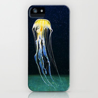 Other Worlds iPhone Case by E.M. Shafer | Society6