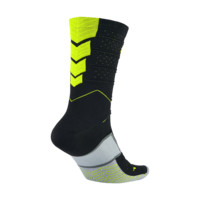 Nike Elite Match Fit Mercurial Crew Soccer Socks