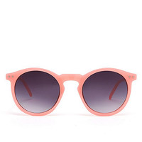 Lilly Sunglasses
