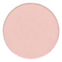 Coastal Scents: Hot Pot Pale Nude by Coastal Scents