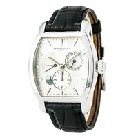 Vacheron Constantin Malte swiss-automatic mens Watch 47400 (Certified Pre-owned)
