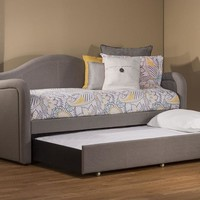 Hillsdale Porter Daybeds