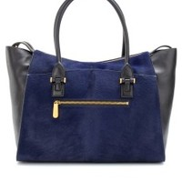 Luxury Designer Fashion ♦ Bags » order now at mytheresa