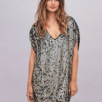 Free People Pop Goes The Party Dress