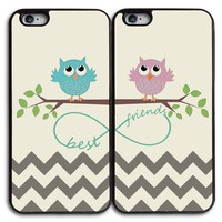 EZILLION Personalized Case For iPhone 6S TPU Silicone Protective Cases [ Bumper Rubber Cover ] [ Various Design for Choice ] Little Daisy