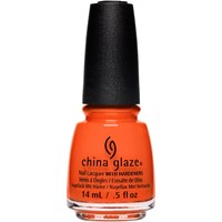 that'll peach you china glaze - Google Search