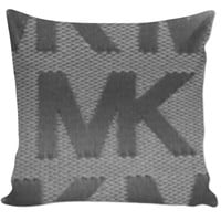 MK Couch Pillow