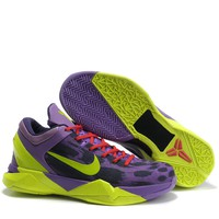 Nike Kobe 7 Fashion Casual Sneakers Sport Shoes