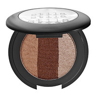 stila Eye Shadow Trio (0.09 oz