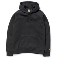 Carhartt WIP Hooded Chase Sweatshirt   Official Online Shop