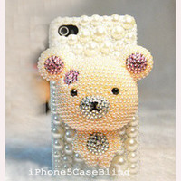 iPhone 5C case, iPhone 5 case, iPhone 4 Case, iPhone 4s Case, Bling iPhone 4 Case, 3D iPhone 4 case, Cute iphone 4 case, girly iphone 5 case
