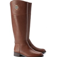 Tory Burch Junction Riding Boot