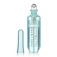 Estee Lauder Clear Difference Targeted Blemish Treatment (Estee Lauder 2713147460), Best Facial Serums   Radiant Protection   Bluemercury