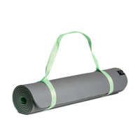 Yoga Mat - from H&M