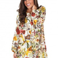 Stand In The Rain Dress   Monday Dress Boutique