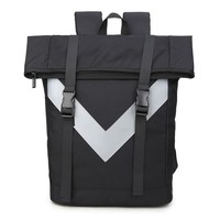 Hot Deal Comfort Back To School On Sale College Stylish Bicyclex Bags Casual Backpack [6542338883]