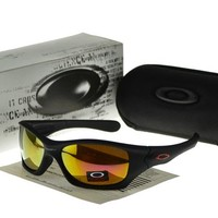 Oakley Active Sunglasses 066