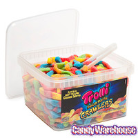 Sour Candy | CandyWarehouse.com Online Candy Store
