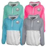 Volleyball Wind Proof/Water Resistant Jacket