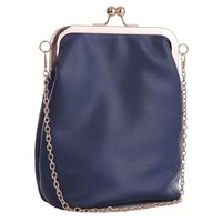 Scout Oversized Coin Purse