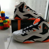 """""""AIR JORDAN"""" Fashion Casual Unisex Breathable Couple Sneakers Shoes Basketball Shoes"""